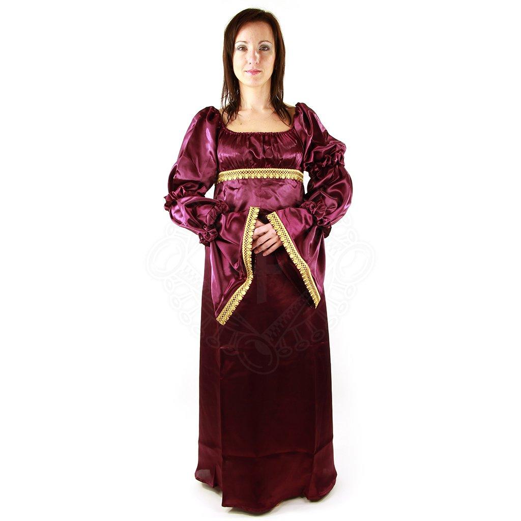 H Fisches Kleid Ausverkauf Outfit4events