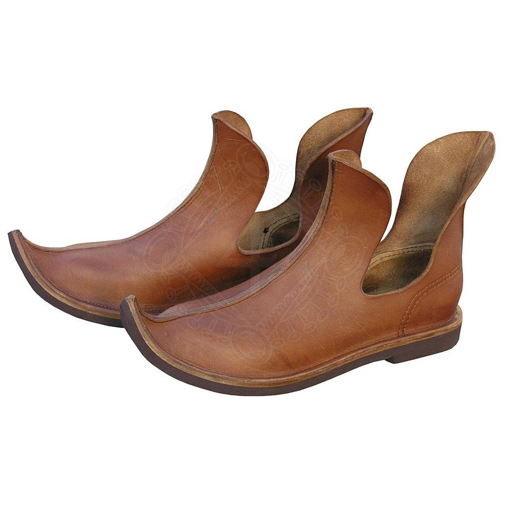 Schuhgrösse 12