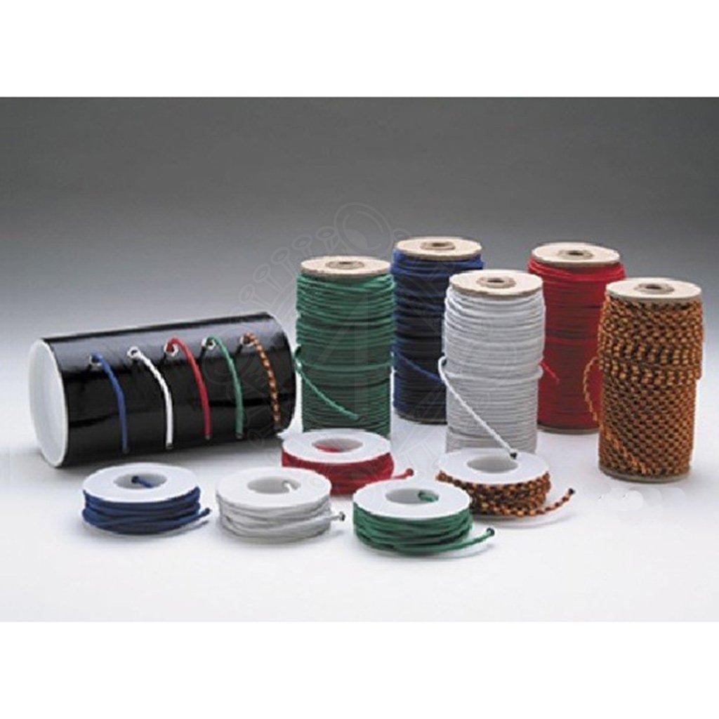 loop schnur zum binden colourbox outfit4events. Black Bedroom Furniture Sets. Home Design Ideas