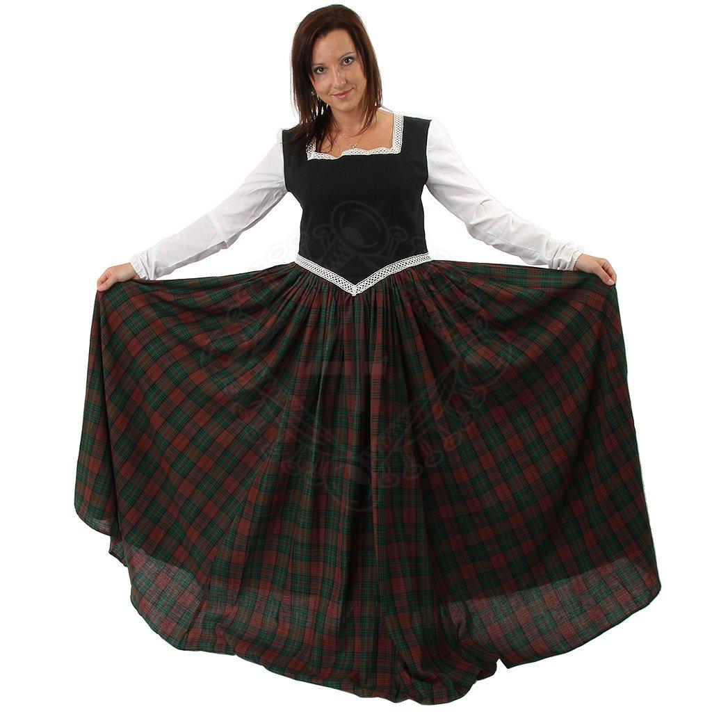 Hochlandkleid Ausverkauf Outfit4events