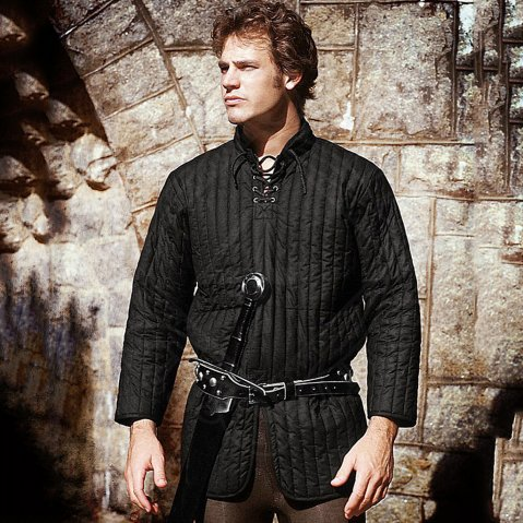 Gambeson