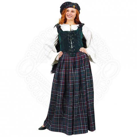 highland tracht ausverkauf outfit4events. Black Bedroom Furniture Sets. Home Design Ideas