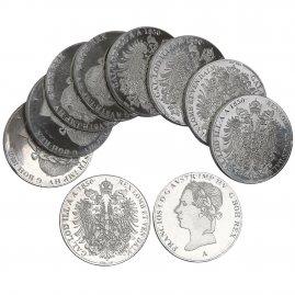 Münzen Replikate Outfit4events