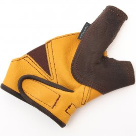 Bogensport Handschuh Direct II
